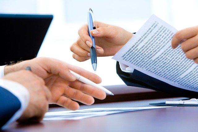 сделки, оспаривание сделок