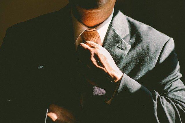 защита деловой репутации