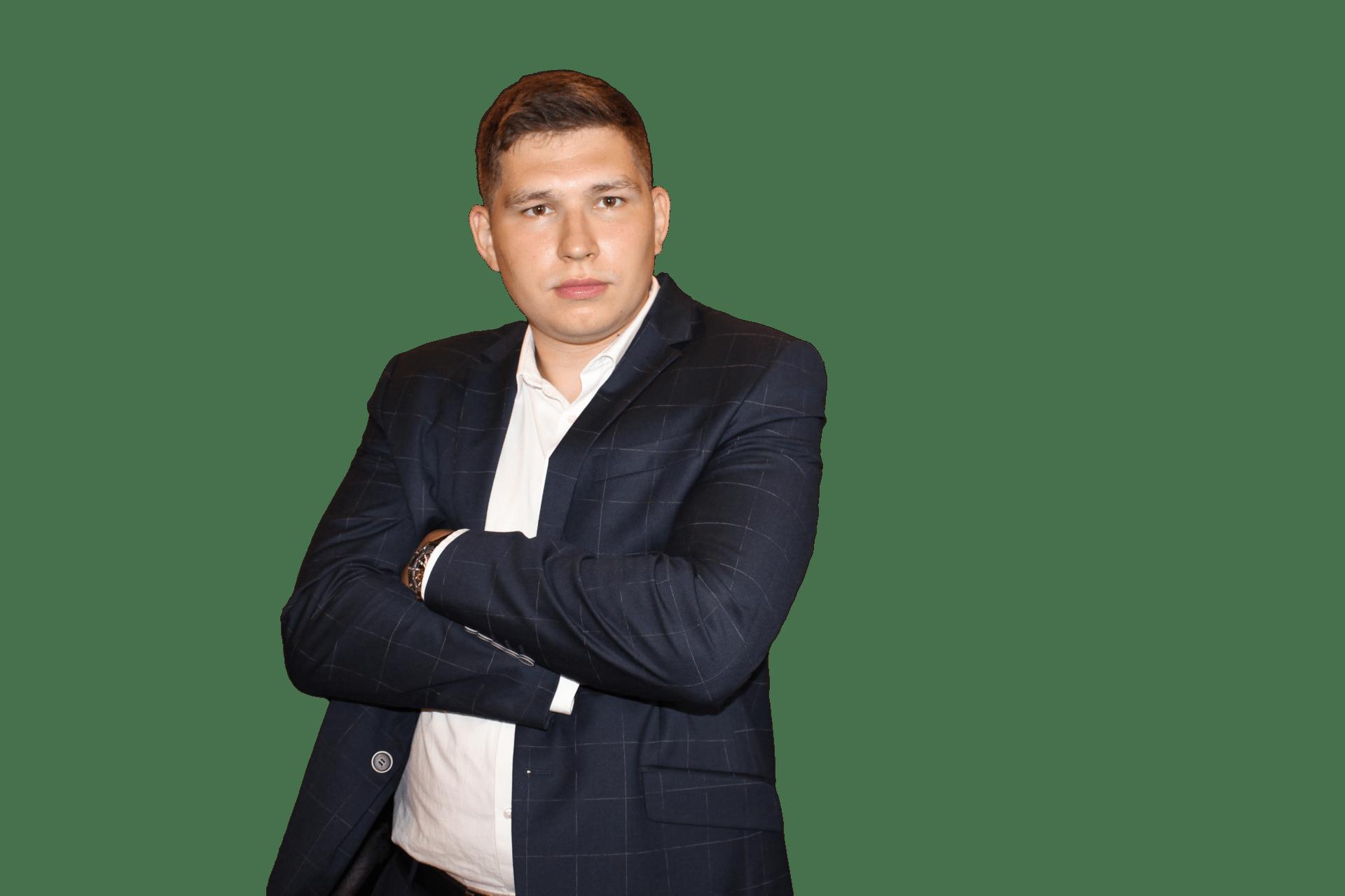 Адвокат Норкин Алексей Михайлович, г.Тверь